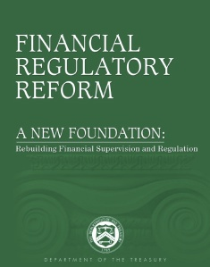financial_reform_cover