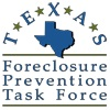 foreclosure_task_force