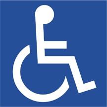 accessibility_logo