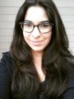 Melissa Beeler, Texas Housers community planner