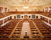 Texas_House_of_Rep