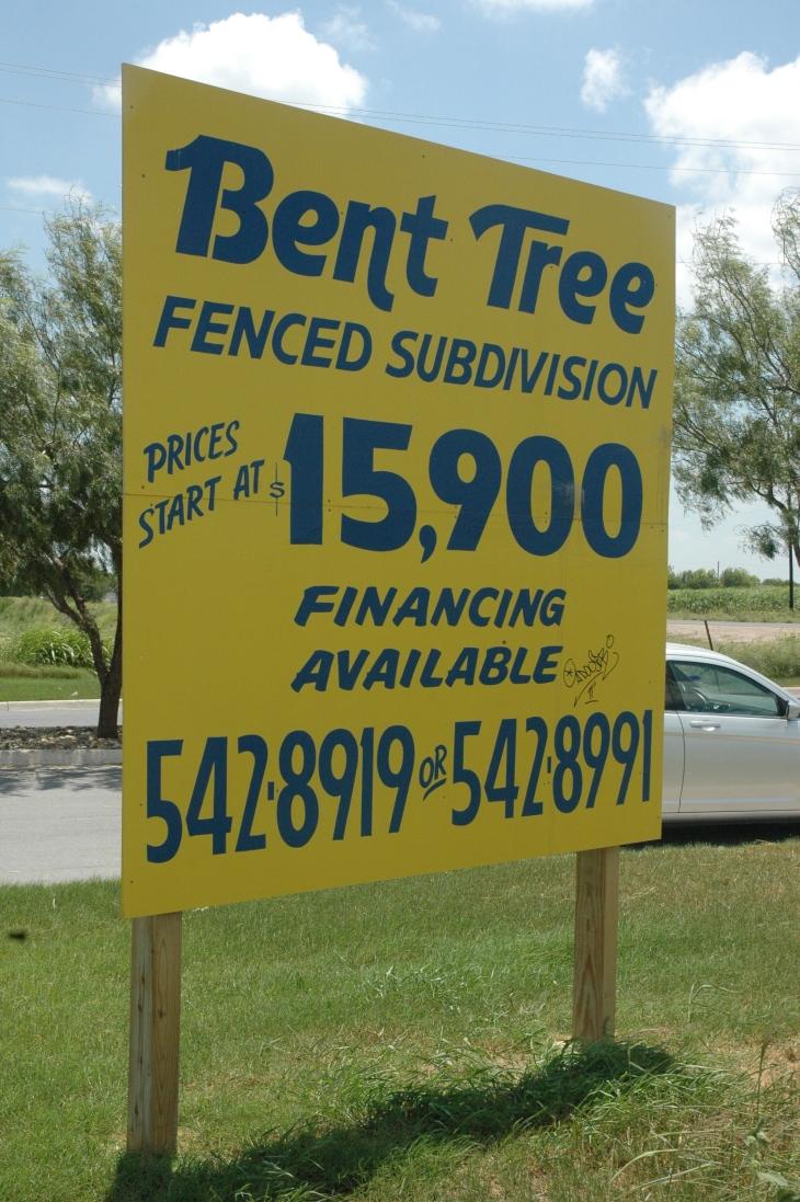 Bent_tree