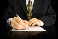 letter_signing