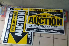 foreclosures1