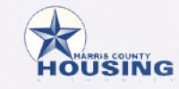 Harris_co_HA