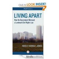 Living_apart