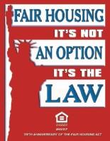 fair-housing._posterjpg