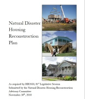 disaster_report