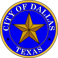 Seal_of_Dallaspng