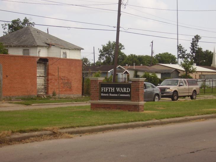 New Hope Village Apartments New Hope Al