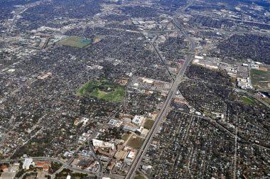 Aerial_-_Hyde_Park,_Austin,_Texas_01