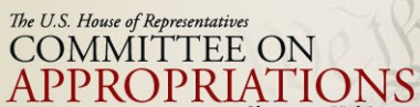 House_Appropriations_Committee_logo