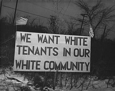 We_want_white_tenants