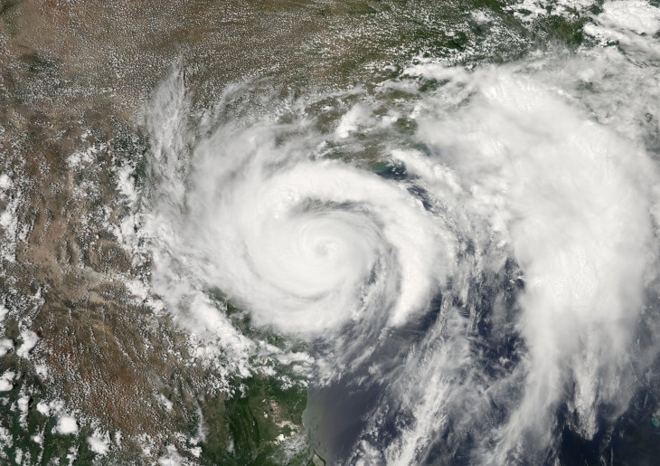 Hurricane_Dolly_July_23,_2008