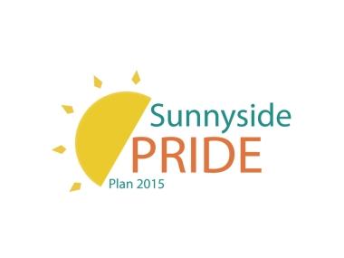 Sunnyside video logo.001