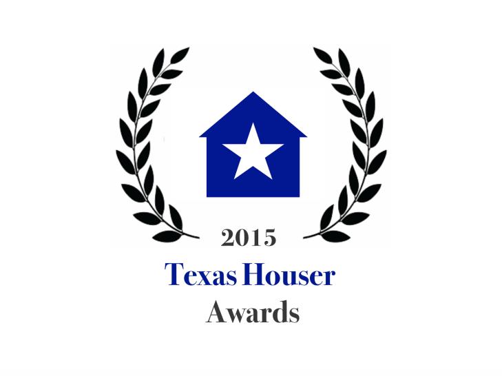 Houser Awards logo