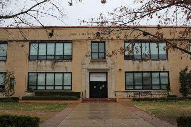 John_S._Bradfield_Elementary_School