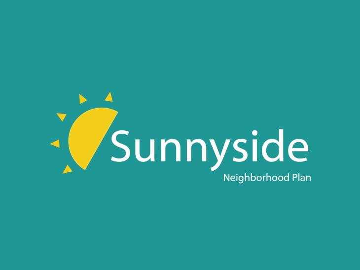 Sunnyside_teal_logo5-26