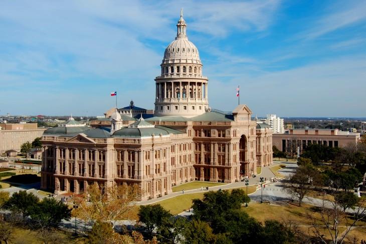 TexasStateCapitol-2010-01