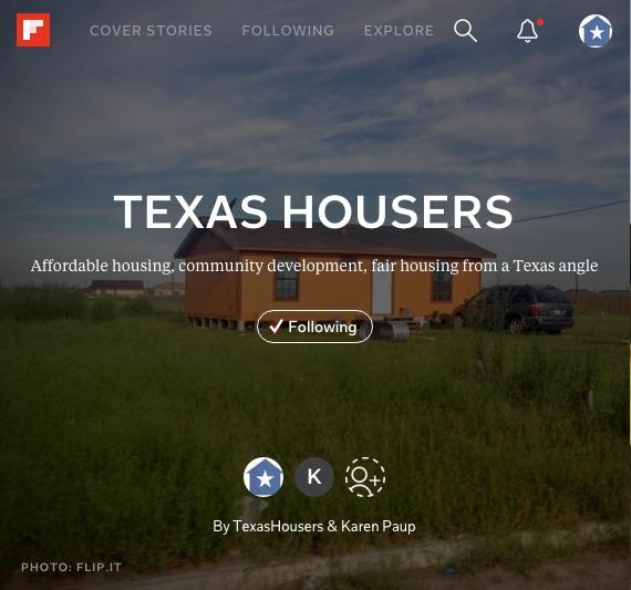 TX_housers_magazine