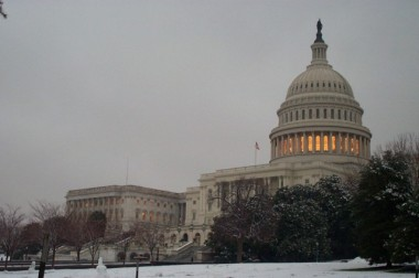 United_States_Capitol_(Winter)