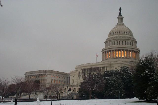 United_States_Capitol_(Winter)