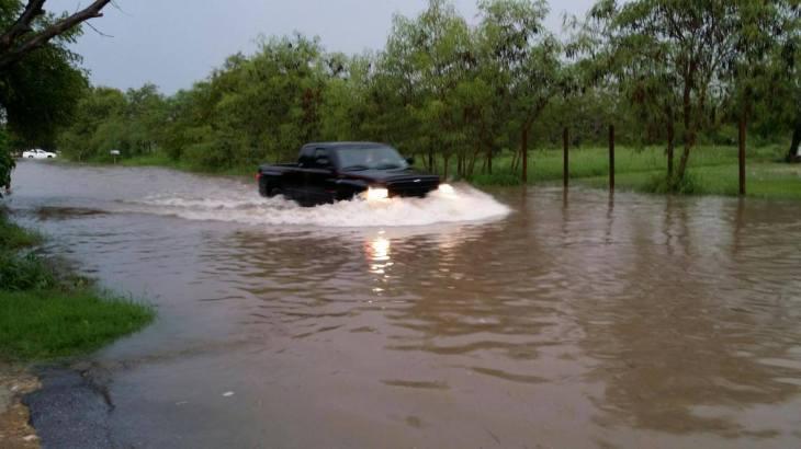 colonia flooding 3