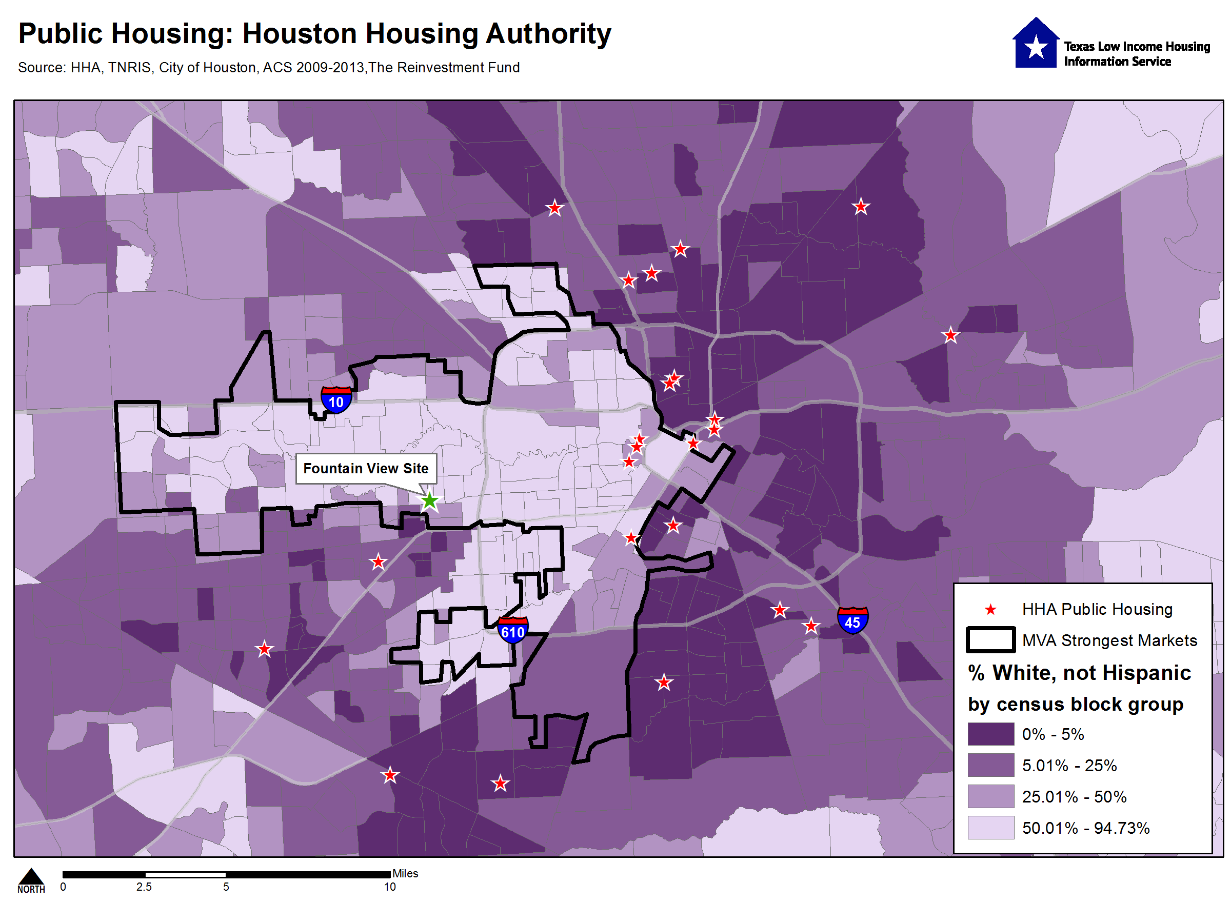 Whats behind the opposition to public housing in a high