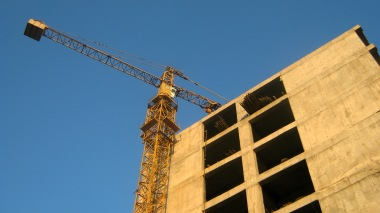 9_floor_apartment_under_construction_-_Daraei_ave_-_Nishapur_-_at_morning_05