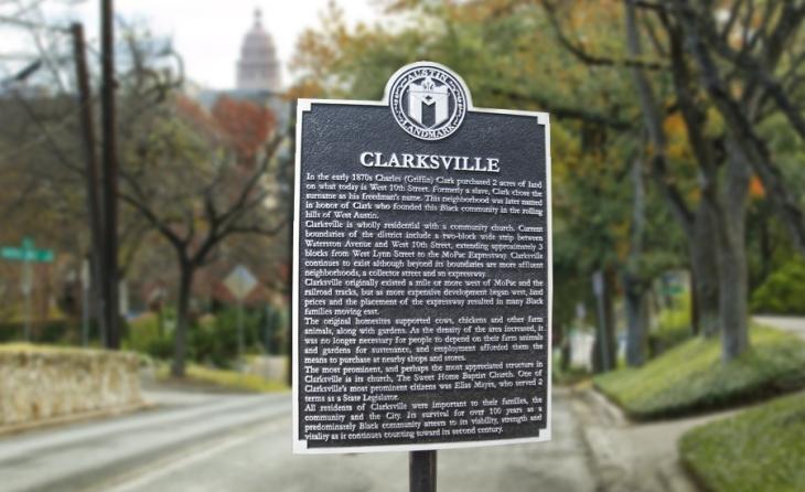clarksville1