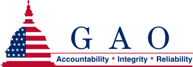 720px-US-GovernmentAccountabilityOffice-Logo.svg
