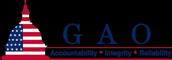 720px-US-GovernmentAccountabilityOffice-Logo.svg
