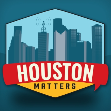 HoustonMatters_UpdatedLogoOptions