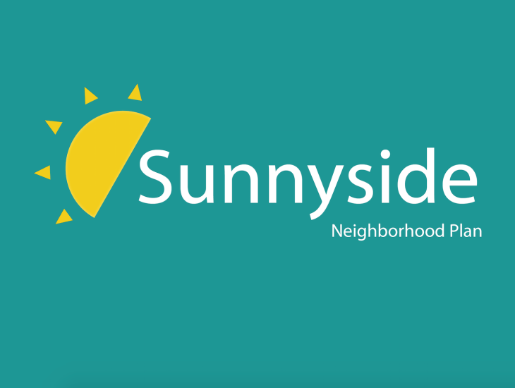 Read the sunnyside neighborhood plan a community developed for the past several months residents of the sunnyside neighborhood in south houston have been developing a comprehensive plan to shed light on the malvernweather Choice Image