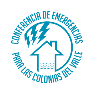 conference logo-04