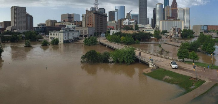 Houston-flooding-May-2015-1000x480