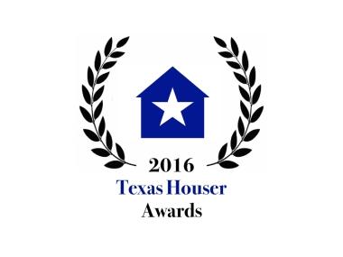 houser-awards-logo-2016-001