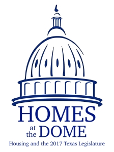 homes-at-the-dome-001