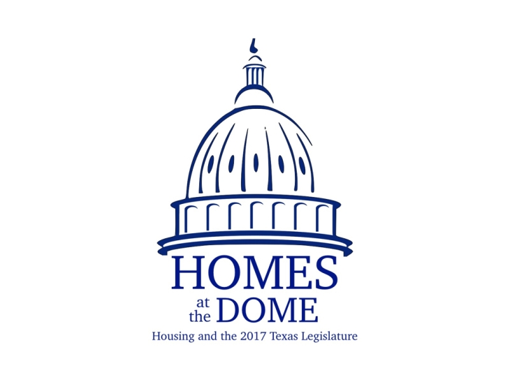 homes-at-the-dome-wide-001