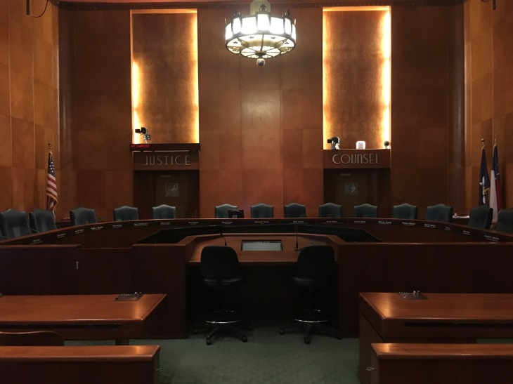 houston_city_council_chambers_february_2016