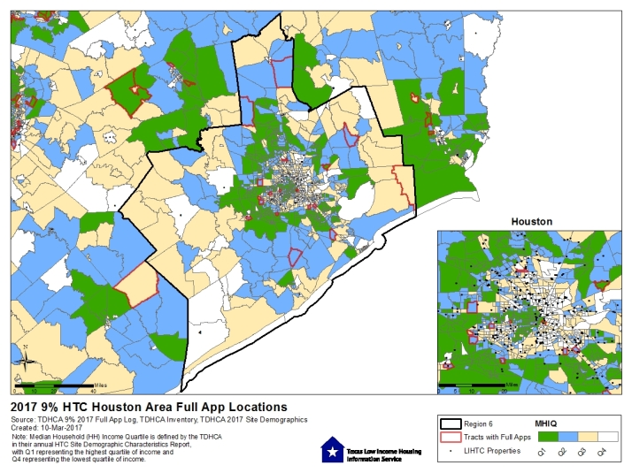 Tanya Lavelle   TAAHP - The Texas Affiliation Of Affordable