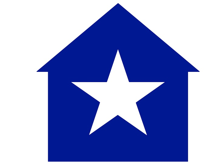 Were Hiring Apply To Be Our Communications Director Texas Housers