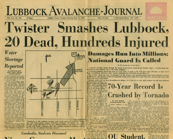 lubbock-avalanche-journal-top